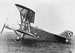 Bartel BM-4, scheda Aerei da Guerra.jpg
