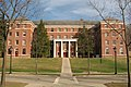 Bartlett Hall at Alfred University.jpg
