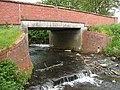 Barton Bridge - geograph.org.uk - 1330208.jpg