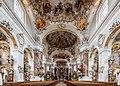 Basílica, Ottobeuren, Alemania, 2019-06-21, DD 105-107 HDR.jpg