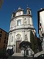 Basílica Pontificia de San Miguel (Madrid) 13.jpg