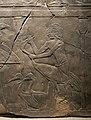 Bas-relief Grues 5ème dynastie Neues Museum 26042018.jpg