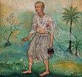 Basawan. Jain-Ascetic-Walking-Along-a-Riverbank-ca.1600. (cropped).jpg
