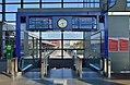 Basel - SBB - Passarelle innen 1.jpg