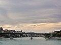 Basel 2012-10-06 Batch Part 5 (108).JPG