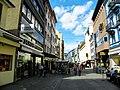 Basilea, Suiza - panoramio (19).jpg