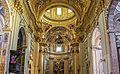 Basilica di Santa Andrea Della Valle, Rome (15047812358).jpg