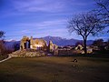 Basilica of Saint Achilles, Florina, Greece.jpg