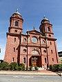 Basilica of Saint Lawrence Asheville 2.jpg