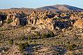 Basin and Range National Monument (21610787505).jpg
