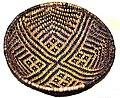 Basket of Basketmaker Pueblo people.jpg