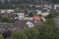 BassersdorfZH-20120715i.png