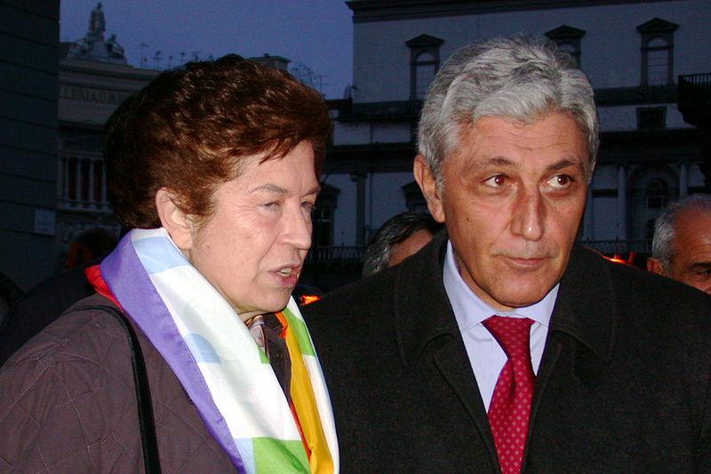 File:Bassolino e Iervolino.JPG