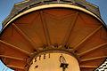 Bastei-koeln.5.jpg