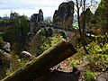 Bastei bridge in Saxony.jpg