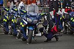 Bastille Day 2015 military parade in Paris 04.jpg
