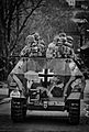 Bastogne Historic Walk 2011 (6545741255).jpg