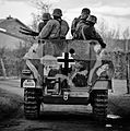 Bastogne Historic Walk 2011 (6545774311).jpg