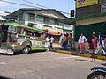 Batangas, Philippines.jpg