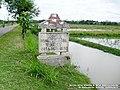 Batas Desa Winong ^ Desa Sarwogadung - panoramio.jpg