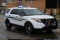 Bath Twp Police Ford Explorer (15667632459).jpg