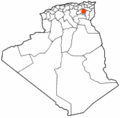 Batna location.png