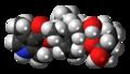 Batrachotoxin-3D-spacefill-2.png