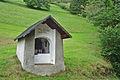 Batschief-Kapelle.jpg