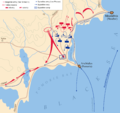 Battle of Achelous (917).png