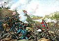 Battle of Franklin, November 30, 1864.jpg
