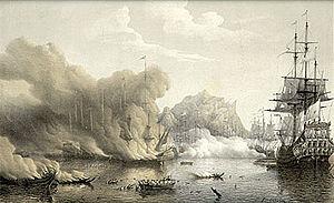 Battle of Palermo 1676.jpg