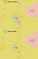 Battle of al-Hasakah 2016.png