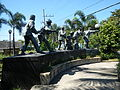 BattleofBinakayan-Dalahicanjf5174 09.JPG