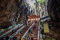 Batu Caves. Temple Cave. Stairway. 2019-12-01 11-05-37.jpg