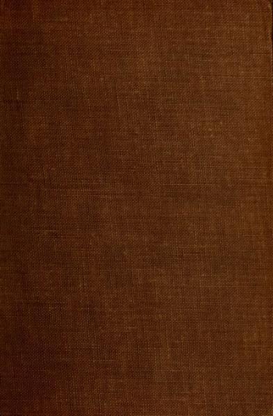 File:Baudelaire - Curiosités esthétiques, Conard, 1923.djvu