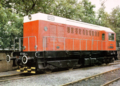 Baureihe107.png