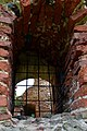 Bauska Castle 27.jpg
