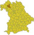 Bavaria sw.png