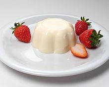 Easy Vanilla Flan Cake Recipe