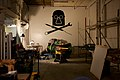 Bay @ Milwaukee Makerspace.jpg