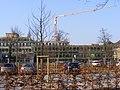 Bayreuth - Staatliches Bauamt 4.jpg