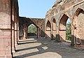 Baz Bahadur's Palace 13.jpg