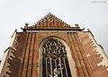 Bazilika vstup.jpg
