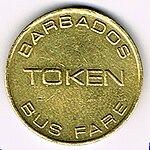 Bds-Transport-Board-Token-Name.jpg