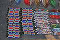 Beadwork Wire Art and Crafts (31).JPG