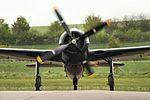 Bearcat - Duxford (13922781234).jpg