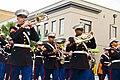 Beaufort Christmas Parade 7 (5235280373).jpg