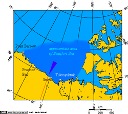Beaufort Sea and disputed waters1.png