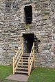 Beaumaris Castle 2015 157.jpg