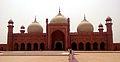 Beautiful Badshahi Mosque.jpg
